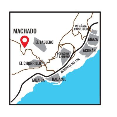 Mapa_page-0001